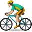 :bicyclist: