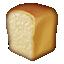 :bread: