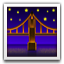 :bridge_at_night: