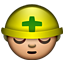 :construction_worker: