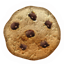 :cookie: