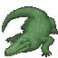 :crocodile: