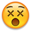:dizzy_face: