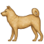 :dog2: