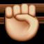 :fist:
