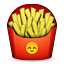 :fries: