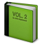:green_book: