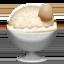 :ice_cream: