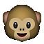 :monkey_face: