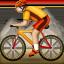 :mountain_bicyclist: