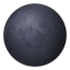 :new_moon: