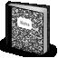 :notebook: