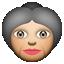 :older_woman: