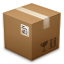 :package: