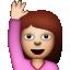 :raising_hand: