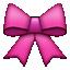 :ribbon: