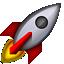 :rocket: