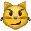 :smirk_cat: