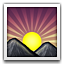 :sunrise_over_mountains: