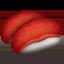 :sushi: