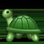 :turtle: