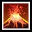 :volcano: