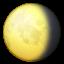 :waning_gibbous_moon:
