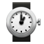 :watch:
